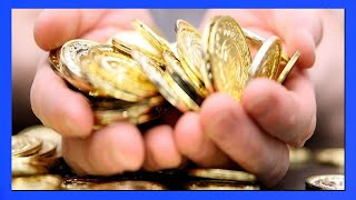 Gambar cover 🎧Mantra to attract money and prosperity | Powerful | Subliminal Music 2017 #TVWorldRelax