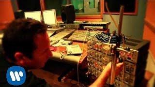 Estopa y Miguel Campello: Demonios (como se grabó)