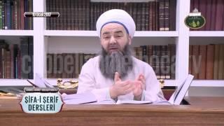 NTV Spikeri Oğuz Haksever, Benim Televizyonlarda Konuşturulmama Şaşırıyor...