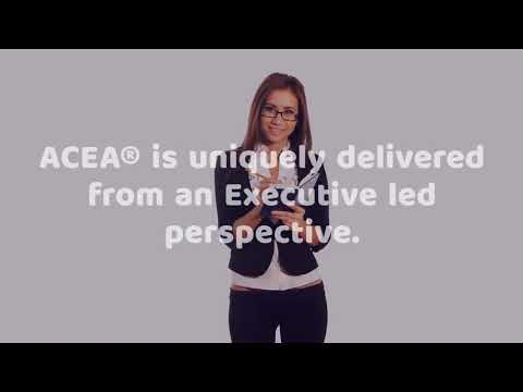 **NOW AVAILABLE ONLINE** The Advanced Certificate ... - YouTube