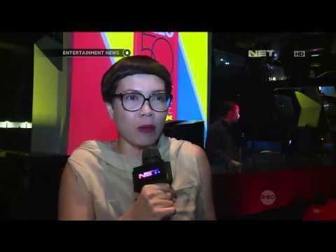 CLEO 50 Most Eligible Bachelors 2014 Party on Entertainment News Net TV