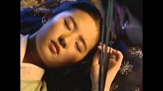 Liu Yi Fei - Take Me To Your Heart