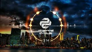 Clau, CortesiaDaCasa, Haikaiss, PD Project   Pouca Pausa (DJ PhaRRá & DJ D BluE Remixtended)