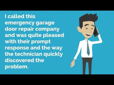 Call Now | Garage Door Repair Andover, MN