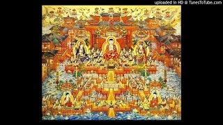Richard St. Clair: Dharma Chant, Part 1 of 3, The Path of the Sages