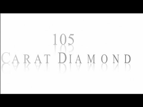 Ron-Loc #105CaratDiamond (Behind The Scenes) Prod. By 805 Skitzo Productions