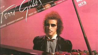 Terri Gibbs ~ Rocky Top (Vinyl)