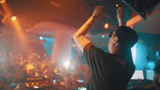 Pacha Barcelona pres F ME IM FAMOUS with Robin Schulz official after movie Monday July 31th