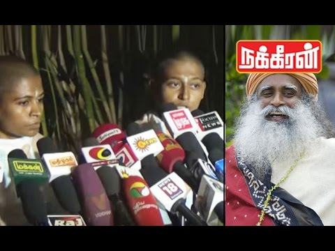 My-Parents-talk-badly-about-me-Students-open-talk-of-Isha-Yoga-Centre