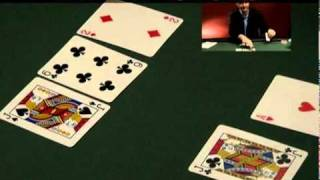 How To Play Poker Strip 56