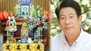X,ó,t x,a diễn viên Nguyễn Hậu qu,,a đ,ờ,i khi chưa quay xong 'Gạo nếp gạo tẻ' - TIN TỨC 24H TV