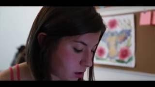 Evie (Evangeline) Joy - A little about me