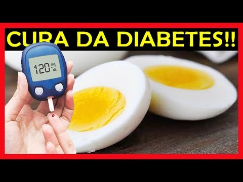 Diabetes de insulina no sangue de controle