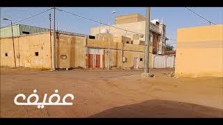 اغاني حصرية بشير حمد شنان الله لا يجزيك يا عاذلي خير HD تحميل MP3
