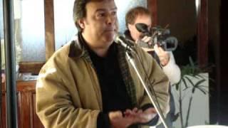 preview picture of video '20090515 FRAGA felicita a Emprendedores de Fray Luis Beltrán'