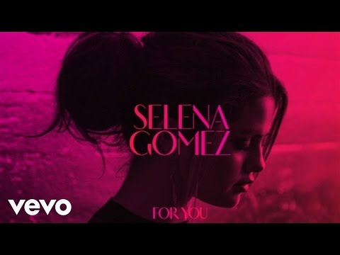 Selena Gomez - Do It (Audio Only)