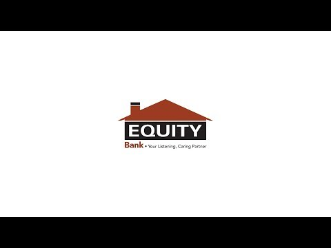 Equity Bank (East Africa)