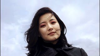 這麼猛的復仇電影也就韓國敢拍,女子隱忍13年終於報仇,結局大快人心