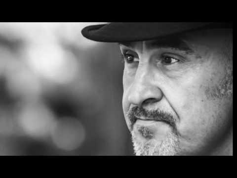 JOSÉ LINAJE canta MEDITERRÁNEO