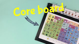 Introduction To Core Boards