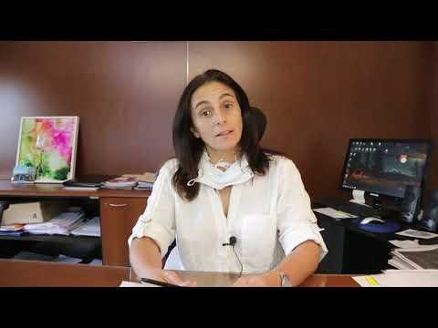 Video: Un nuevo caso de COVID-19 en Salta