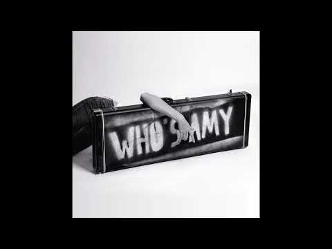 Whos Amy Alle Wollen Sie Official Audio