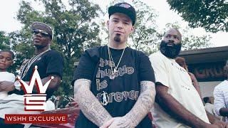 Slim Thug ft. Z-Ro & Paul Wall - Drank