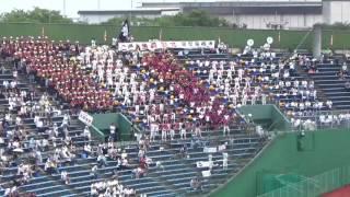 国学院栃木「エビカニクス」170722