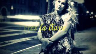 Joss Stone - For the love of you (Español)