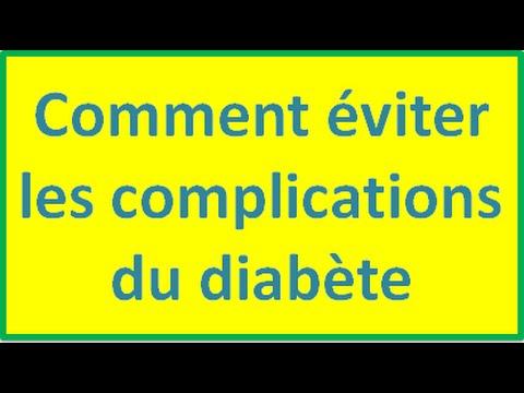 Pompe à insuline pour le diabète forum