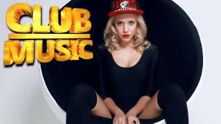 New Electro & House Mix 2015 | Best of Dance Party Mix | By DJ KUBA & NEITAN