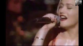 Зарубежные медляки 80х - 90х годов (live)