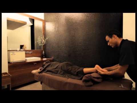 Sintomas de prostatite tratamento em casa