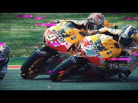 MotoGP アラゴンGP レース直前で見るアラゴンGPの魅力