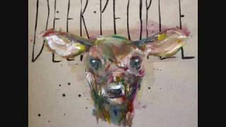 Deer People- New Dance