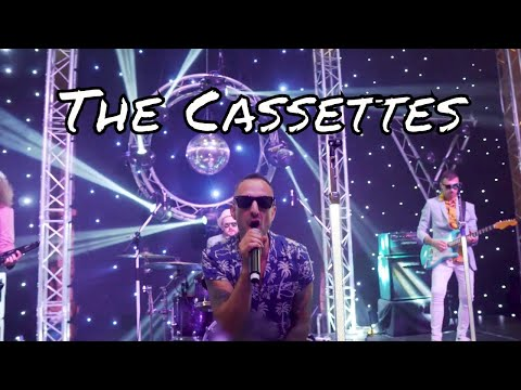The Cassettes Video