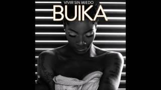 Buika   Vivir Sin Miedo (Audio Oficial)