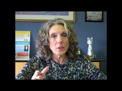 Comment traiter lhypertension Elena Malysheva