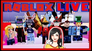 how to get yeti another set of horns in roblox - TH-Clip