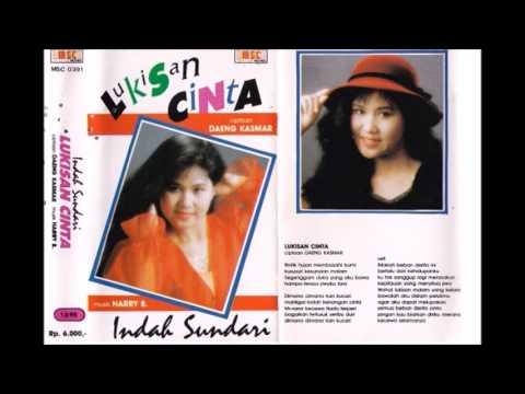 Lukisan Cinta / Indah Sundari (original Full) Mp3