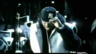 Linkin Park Jay-Z 50 Cent The Game 2pac - Numb Encore Remix
