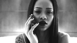 Ann Marie- Make Love Official Video