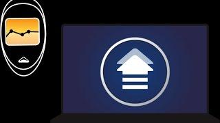 Diasend interpretare i dati del freestyle libre e dexcom