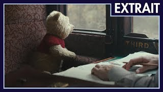 Trailer of Jean-Christophe & Winnie (2018)