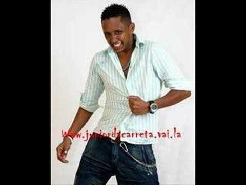 Baixaria - Saiddy Bamba