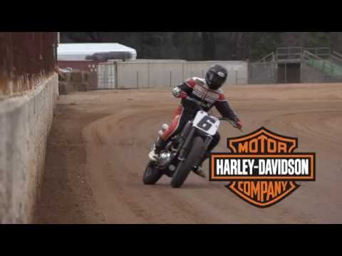 mp4 Harley Xg750r, download Harley Xg750r video klip Harley Xg750r