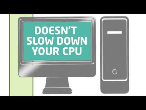 Webroot SecureAnywhere AntiVirus 1 Device GLOBAL Key PC 1 Year