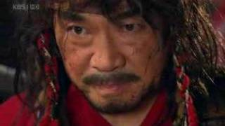 Dae Joyoung SUBBED Episode 3 Part 5