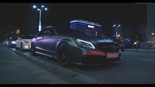 Wiley, Sean Paul, Stefflon Don, P.Nyne Ft  Idris Elba   BOASTY [Music Video] (PurpleTown Remix)