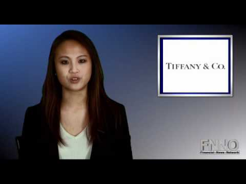 mp4 Tiffany V Ebay Case Brief, download Tiffany V Ebay Case Brief video klip Tiffany V Ebay Case Brief